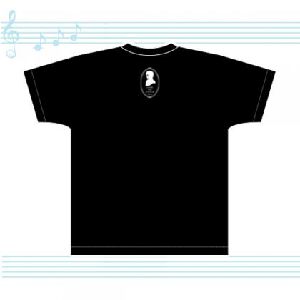 UNDER THE ACOUSTIC LIVE Tシャツ L